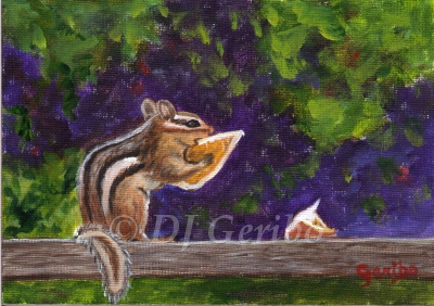 chipmunk-savoring-orange-slice-painting-by-artist-dj-geribo.jpg