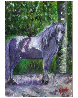 blue-beauty-mini-horse-painting-by-artist-dj-geribo.png