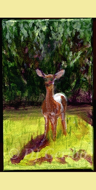 miniature-painting-by-artist-dj-geribo-slide-016.jpg