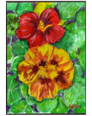 pretty-pansies-painting-by-artist-dj-geribo.png